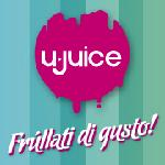 U·Juice - Frullateria, Healthy Bistò in Roma