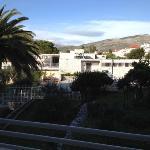Hotel Vis Foto