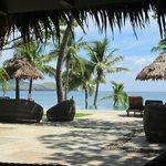 Foto di Tokoriki Island Resort