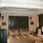 Suite Iwlatan