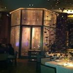 private room at Fin , Mirage , LV