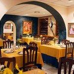 Photo de Restaurant Tres de Oros