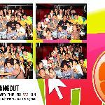 Billede af The Hangout Philippines