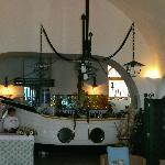 Photo of Le Sirene Hotel