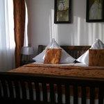 Hotel Aviv Berlin