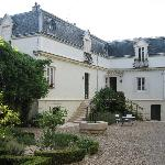 Photo of La Maison Chaudenay