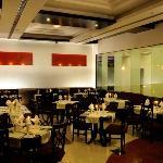 Dawat - A multi-Cuisine Restaurant at Manali Resorts, Manali