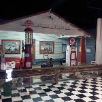 Rt 66 Museum Lebanon Mo 1