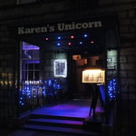 Karen's Unicorn