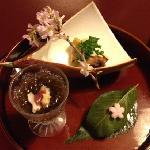 Photo of Tokyo Shiba Tofuya Ukai