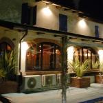 Photo of La Mulata Brasil Restaurant