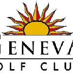 Photo de Geneva Golf Club