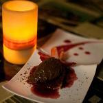 Foto de PACHAMAMA cocina de autor