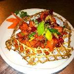 Hongfu Noodle Bar