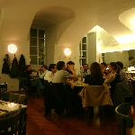 Photo of Le Rondini - pizzeria con cucina