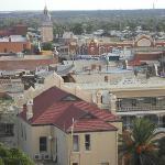 Western Australian Museum - Kalgoorlie