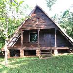 8 bedroom bungalow