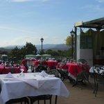 Photo of Restaurante El Bolo Vista Gourmet