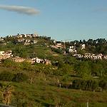 uno sguardo su Acquaviva Picena