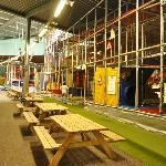 Photo of TunFun Speelpark