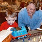 Wenham Museum: A Museum of Childhood and New England Family Life
