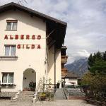 Albergo Gilda