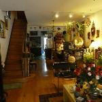 Photo de Seventh Street B&B