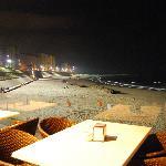 Photo of Mare's Restaurante