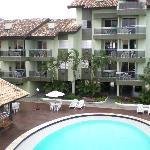Photo of Belluno Apart Hotel