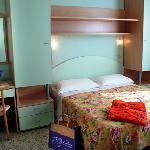 Hotel Al Cacciatore di Sogni Foto