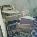 Photo of Cult 'N' Sea - La Casetta dell'Artista