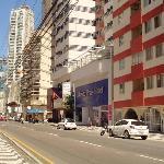 Photo of Atoba Praia Hotel