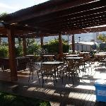 Pool - Piscina - Bar