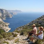 Marseille Provence Greeters - Private Tours