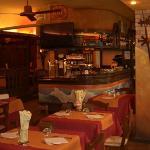 Ristorante pizzeria winebar DAI DOGIの写真