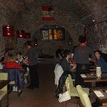 Hasu Restaurant