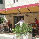 Photo of Pizzeria Galija