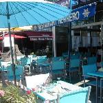 Restaurant Bernard