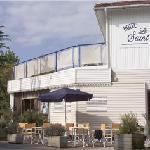 Photo of Hotel Restaurant Le Saint Eloi