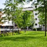 Photo of Hotel Residence Zumbini 6