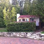 Dove Cottage #3