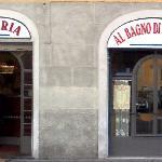 Foto de Al Bagno di Nerone