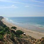 Falesia Beach, Portugal (41112597)