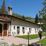 Photo of Agriturismo La Valle del Sambuco