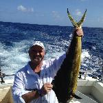 Foto de Stanley's Deep Sea Fishing