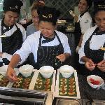 Chava Kitchen