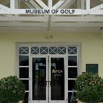 PGA Museum