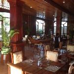 Foto de Angkor Sayana Hotel & Spa