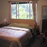 Lehua Room