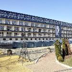 Bakkara Hotel